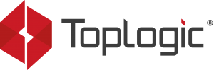 TopLogic - Spesialister på logistikk og innkjøp av frakttjenester