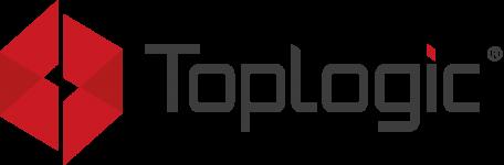 Toplogic